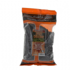 Sonubaits Spicy Sausage Halibut Pellets 4mm